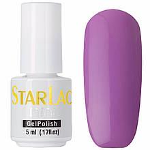 Гель-лак 100 StarLac