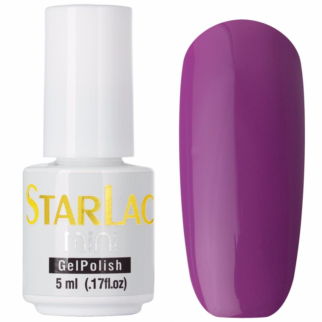 Гель-лак 108 StarLac