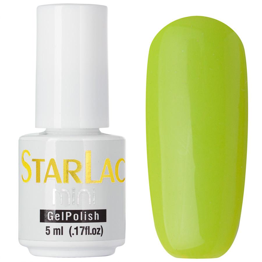 Гель-лак 134 StarLac