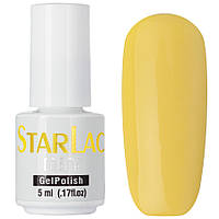 Гель-лак 135 StarLac