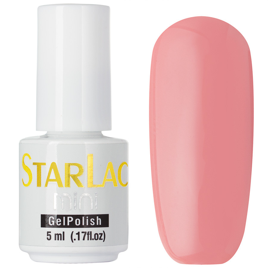 Гель-лак 10 StarLac
