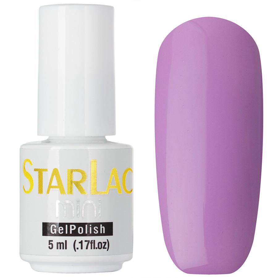 Гель-лак 103 StarLac