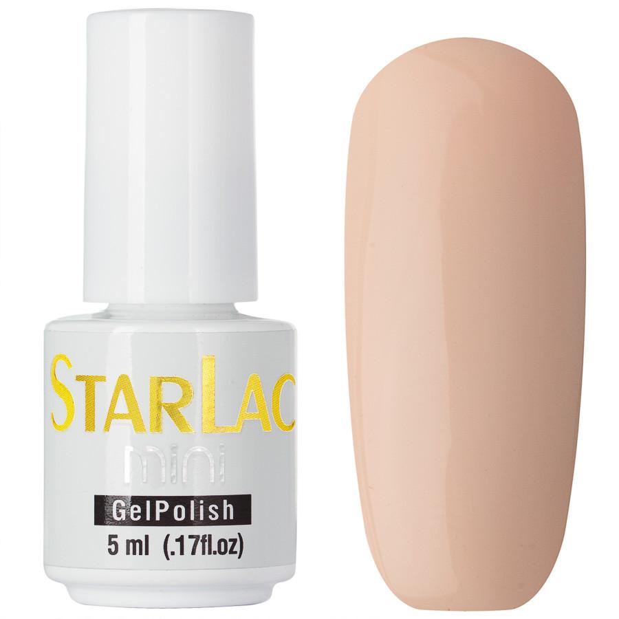 Гель-лак 16 StarLac