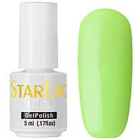 Гель-лак 120 StarLac