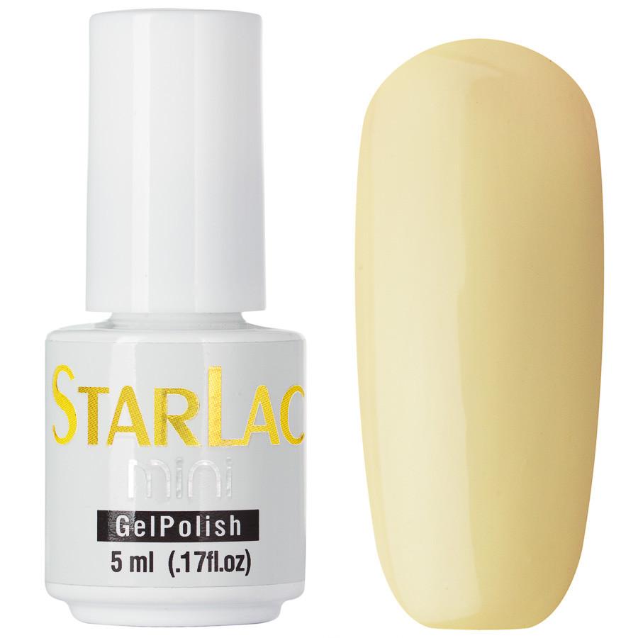 Гель-лак 18 StarLac
