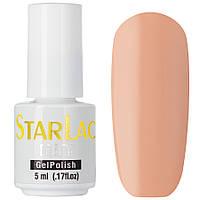 Гель-лак 21 StarLac