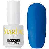Гель-лак 227 StarLac