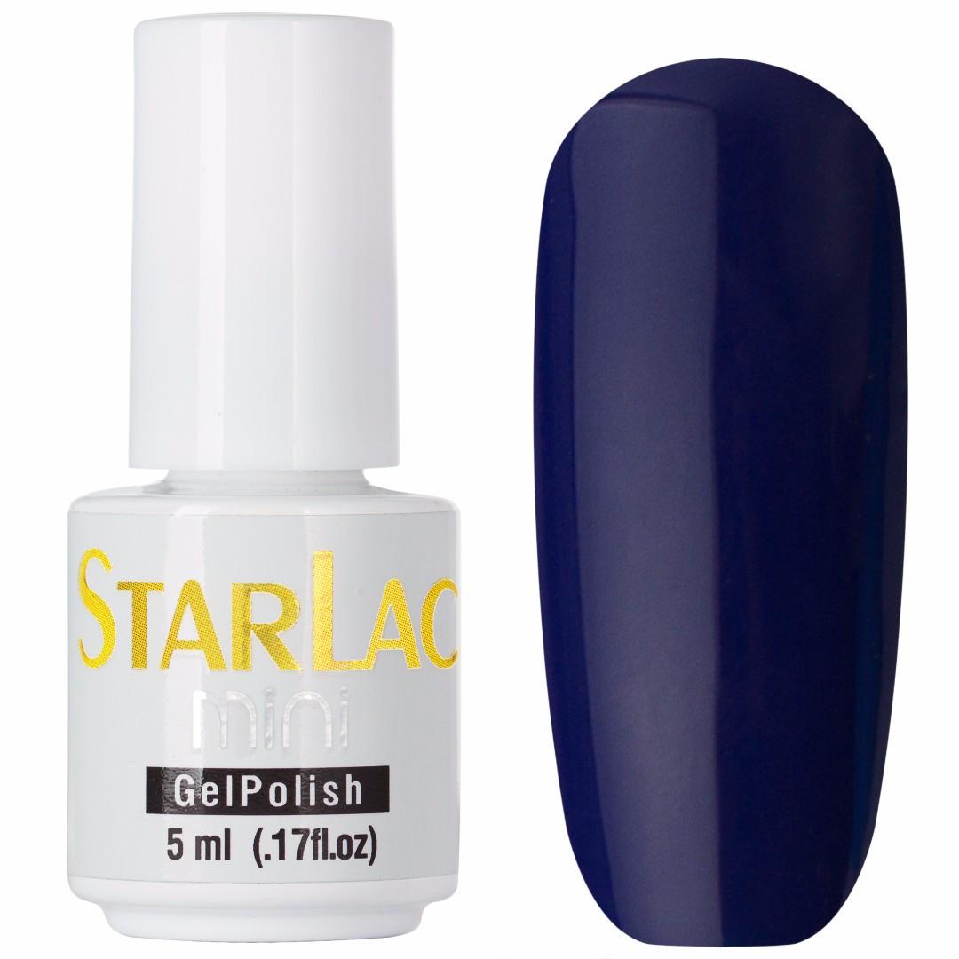 Гель-лак 230 StarLac