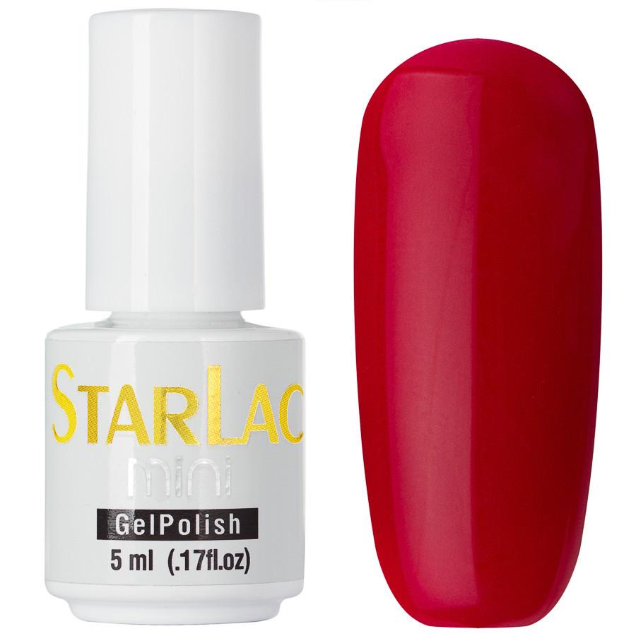 Гель-лак 249 StarLac