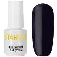 Гель-лак 232 StarLac