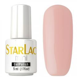 Гель-лак 28 StarLac