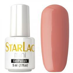 Гель-лак 35 StarLac