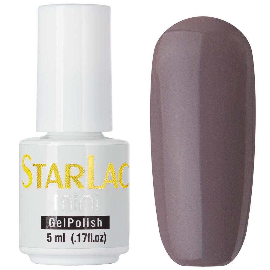 Гель-лак 268 StarLac
