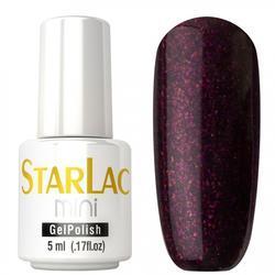 Гель-лак 379 StarLac