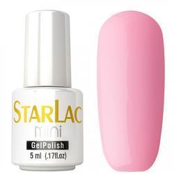 Гель-лак 46 StarLac