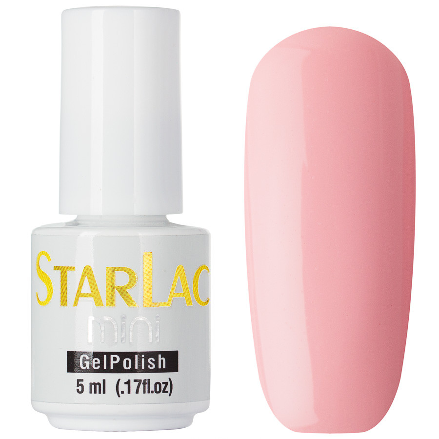 Гель-лак 31 StarLac