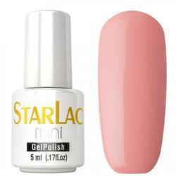 Гель-лак 32 StarLac