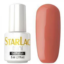 Гель-лак 36 StarLac