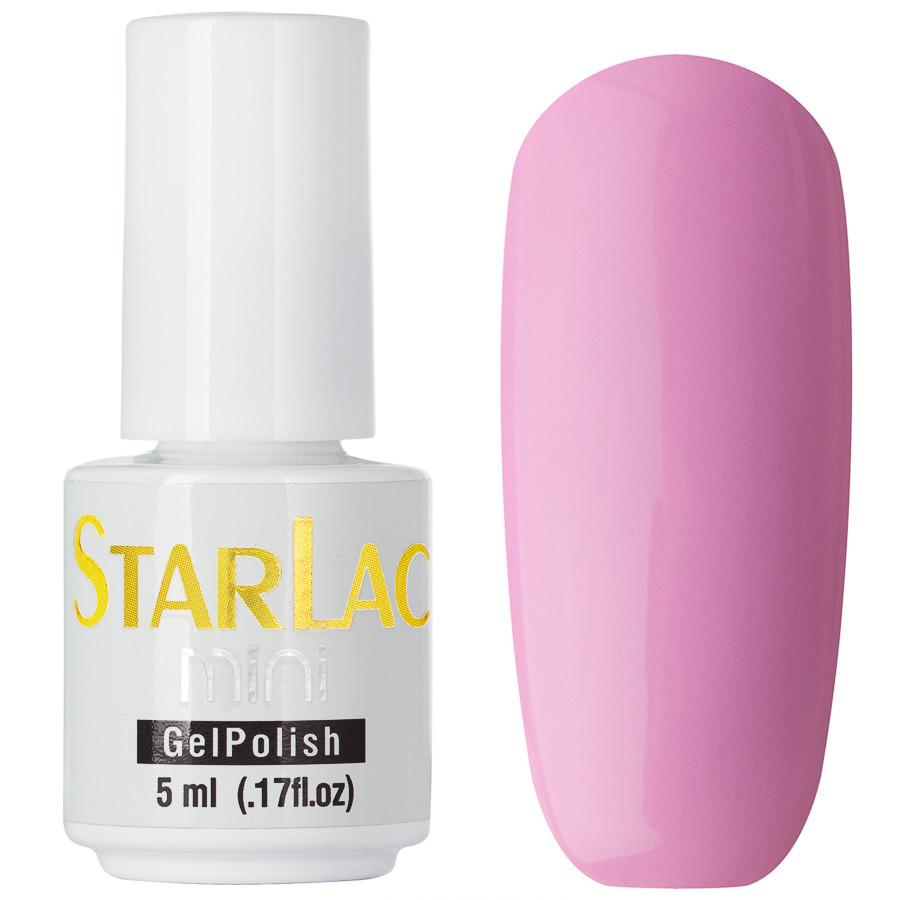 Гель-лак 54 StarLac