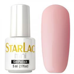 Гель-лак 55 StarLac