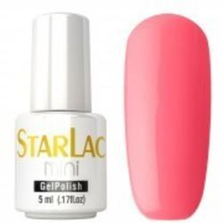 Гель-лак 57 StarLac