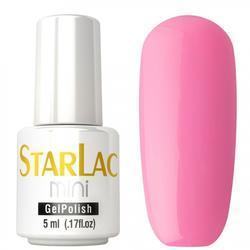 Гель-лак 60 StarLac