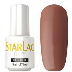 Гель-лак 37 StarLac