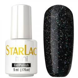 Гель-лак 373 StarLac