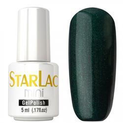 Гель-лак 374 StarLac