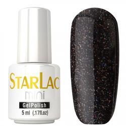 Гель-лак 375 StarLac