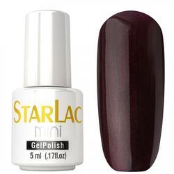 Гель-лак 376 StarLac