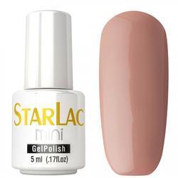 Гель-лак 38 StarLac