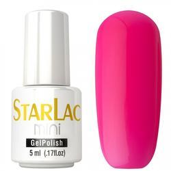 Гель-лак 68 StarLac