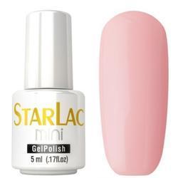 Гель-лак 7 StarLac