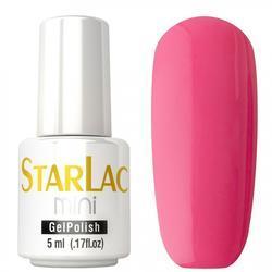 Гель-лак 79 StarLac