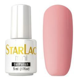 Гель-лак 85 StarLac