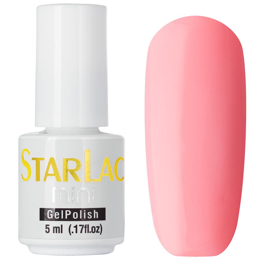 Гель-лак 50 StarLac