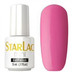 Гель-лак 52 StarLac