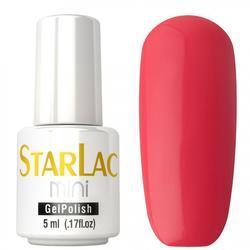 Гель-лак 69 StarLac
