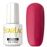 Гель-лак 70 StarLac