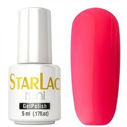 Гель-лак 73 StarLac