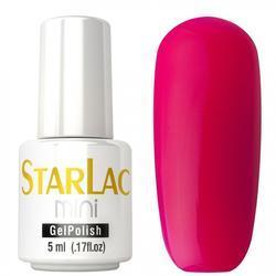 Гель-лак 84 StarLac