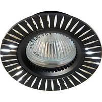 Точечный светильник Feron GS-M394, фото 1