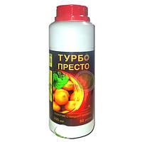 Инсектицид «Турбо Престо» 500 мл