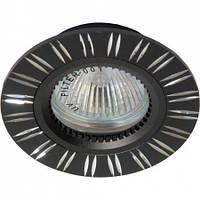 Точечный светильник Feron GS-M393, фото 1