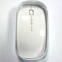 Беспроводная мышка Apple 2.4GHz White USB