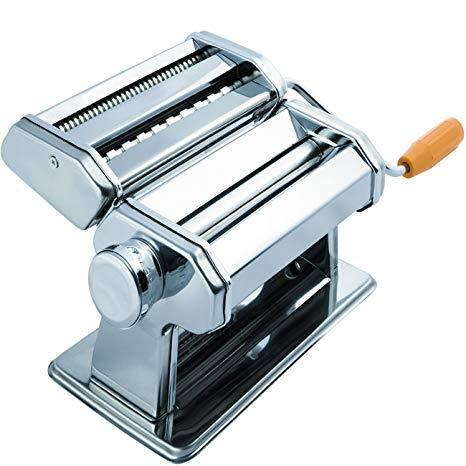 Лапшерезка ручная Pasta Maker