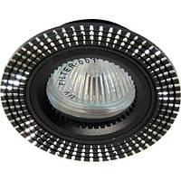 Точечный светильник Feron GS-M369