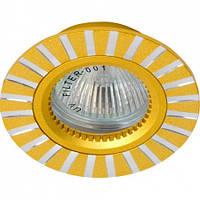 Точечный светильник Feron GS-M364, фото 1