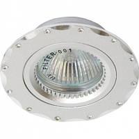 Точечный светильник Feron GS-M358, фото 1